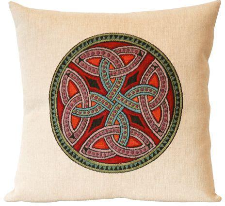 celtic home decor celtic decor 28 images celtic knot pottery celtic knot