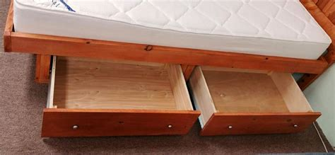 build your own platform bed build your own platform bed