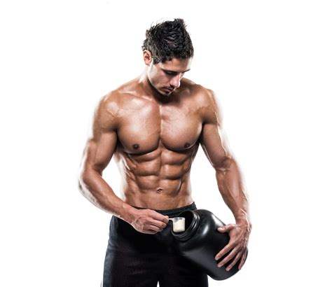 creatine before bed 5 ways to clean up your routine foods