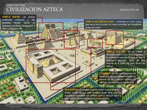imagenes arquitectura azteca pin fotos arquitectura azteca on pinterest