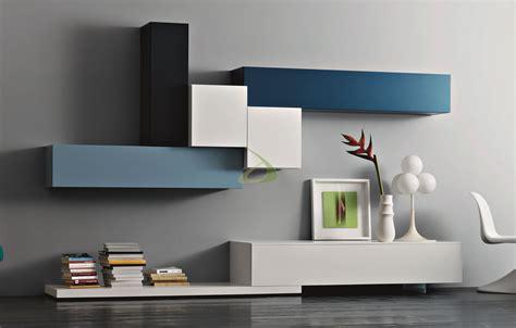 semeraro soggiorni moderni muebles de salon baratos de colores hoy lowcost
