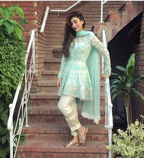 latest casual hairstyles in pakistan latest fashion indian and pakistani frock designs 2016