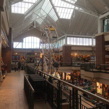 scheels sport shops 15 photos 13 reviews sporting