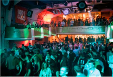 best nightclub prague prague nightlife