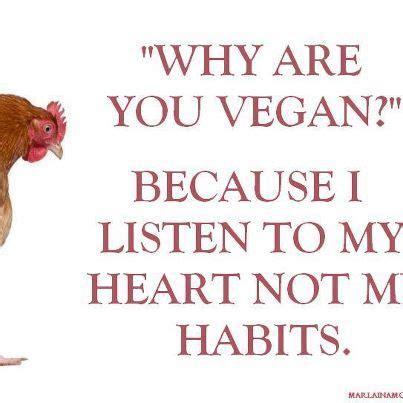 Vegan Quotes Quotesgram Vegan Inspiration