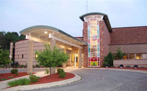 Detox Facilities by Rehab Facilities Rehab Facility