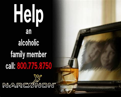 How Do You Help An Alcoholic Detox by Helping A Loved One Recover From Alcoholism