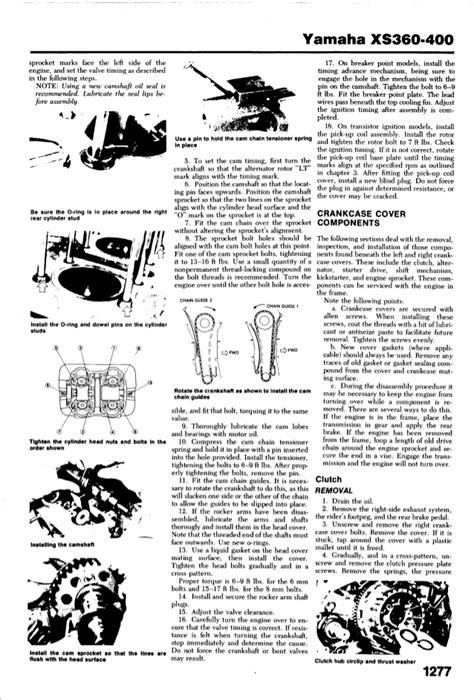 yamaha rxz wiring diagram wiring diagram