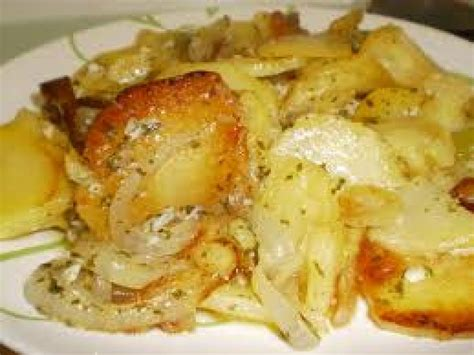 como cocinar patatas a lo pobre patatas a lo pobre cocinar en casa es facilisimo