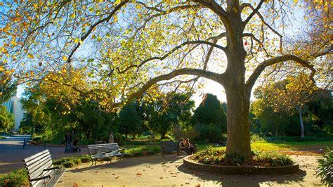 Adelaide Botanic Gardens In Adelaide South Australia Adelaide Botanical Gardens