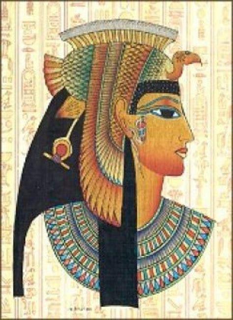 biografia de cleopatra reina de egipto sus amores historia cleopatra la reina del antiguo egipto sobrehistoria com