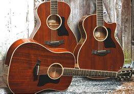 Pembersih Gitar Akustik jual cort gitar akustik ac 100 op open pore murah bhinneka