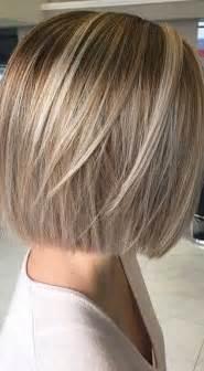 ways to style chin length hair de 218 bedste billeder fra h 229 r p 229 pinterest