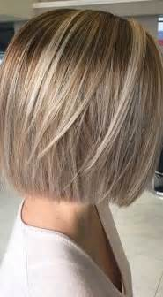 hair style and gap between chin and ear lobe best 20 chin length haircuts ideas on pinterest short