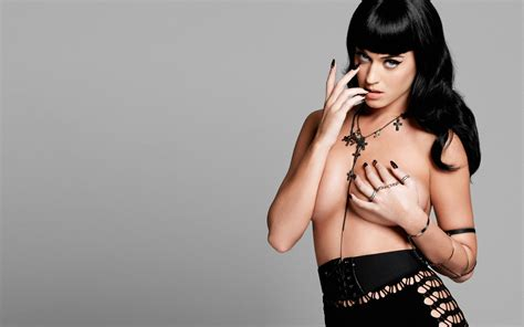 imagenes full hd de katy perry 41 katy perry wallpaper