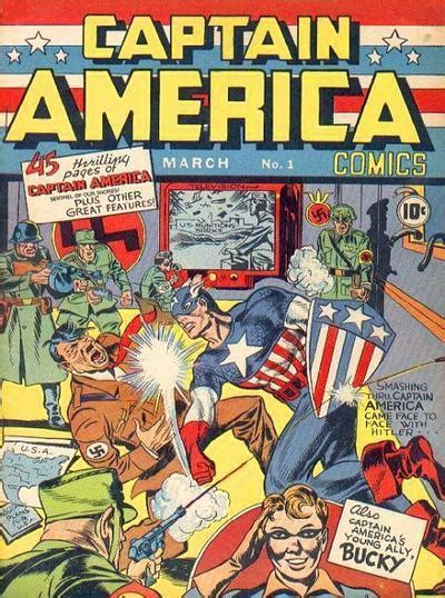 claiming the captain s baby american heroes books op ed captain america and the tea atlanta comic