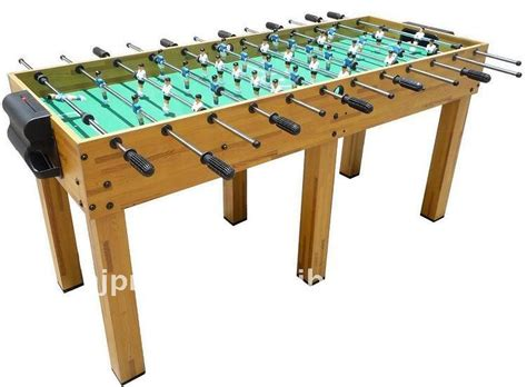 best quality foosball table contemporary popular best quality football table