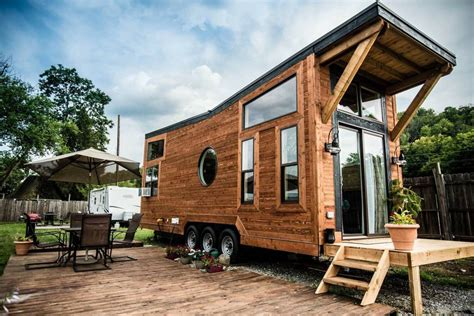 tiny houses cincinnati new tiny house on ohio river marina cabins for rent in