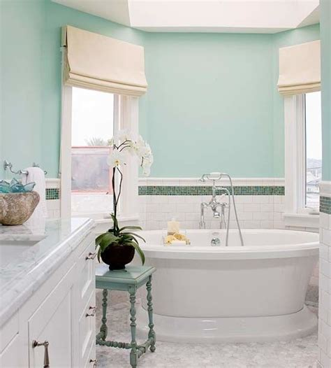 behr rivers edge 510c 3 teal decor paint colors colors and aqua paint colors