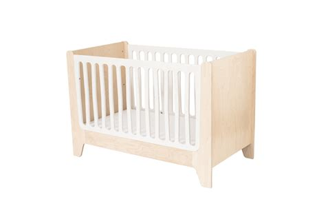 bed attached crib baby beds attached to parents bed palmyralibrary org