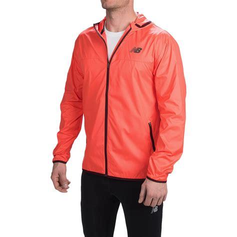 New Balance Windcheater Jacket new balance windcheater jacket for save 50