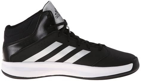 50 dollar basketball shoes best basketball shoes 50 dollars live for bball