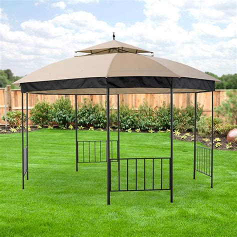 octagon gazebo octagon patio gazebo 28 images 3e outdoor shingled