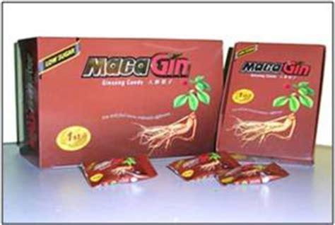 Tas Quantom 99020 6 Tas Wanita macagin ginseng and maca
