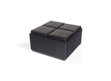 bobs furniture storage ottoman 1000 images about furniture for small spaces on pinterest