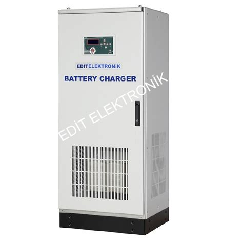 battery charger unit flt 1p 220v150a battery charger unit rectifier edit