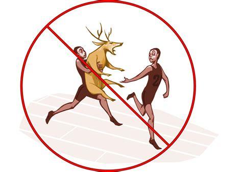 buck the 3 ways to not pass the buck in customer service customer service