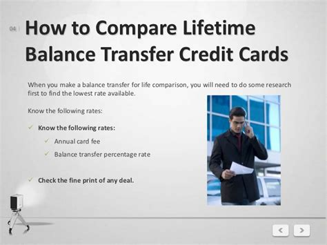 how to make a balance transfer credit card lifetime balance transfer credit cards