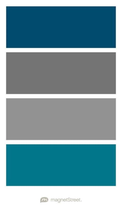 blue and grey color scheme alluring 50 blue gray color inspiration design of best 25