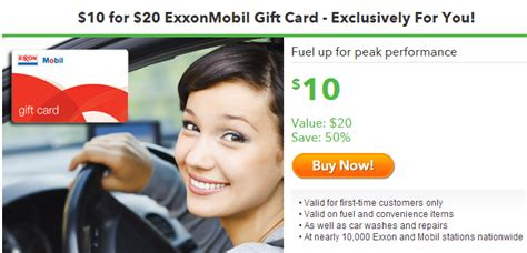 Cheap Gas Gift Cards - buy cheap gas gift cards steam wallet code generator