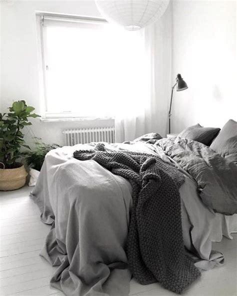 bed nerd best minimalist bedrooms that ll inspire your inner decor