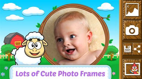 Model Rambut Bayi 9 Bulan by Gambar Anak Bayii Lucu Terbaru Distro Dp Bbm