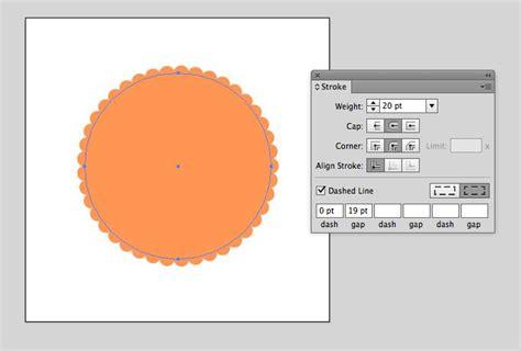 illustrator pattern edge 26 best images about adobe illustrator on pinterest