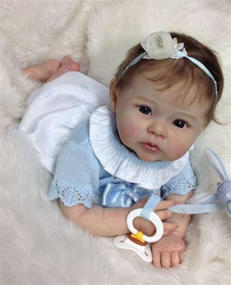 The 25 Best Reborn Dolls Ideas On Pinterest Reborn Baby