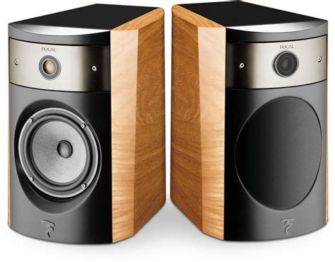 25 best ideas about focal speakers on
