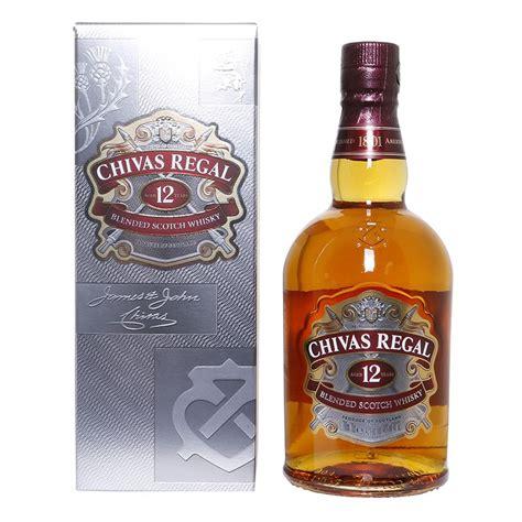 chivas regal 12 year old price shanghai chivas regal 12 year old cheap chivas regal 12 year old whisky