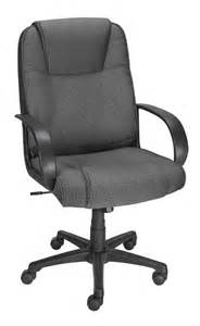 staples office furniture staples recalls office chairs lawinfo