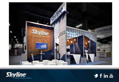 booth design youtube skyline peninsula booth display design ideas youtube