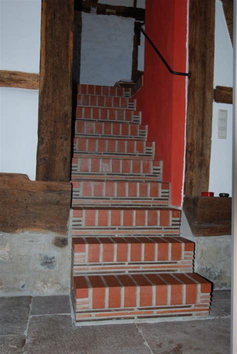 wohnungen schwaan andreas blum architekt kirchheim unter teck nabern