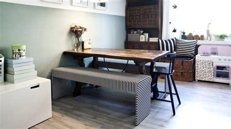 tavolo modernariato dalani tavolo di modernariato ispirazioni vintage anni 60