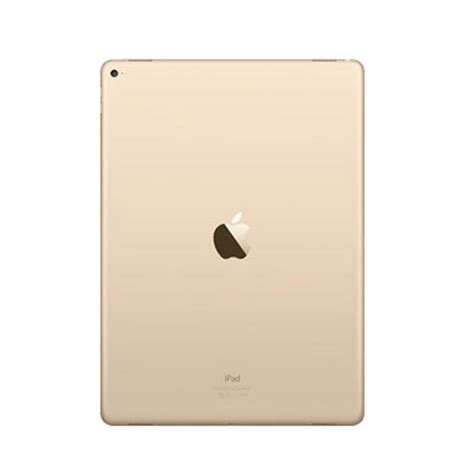 home design gold ipad buy apple ipad pro 32gb wifi gold itshop ae free