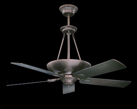 concord ceiling fan company fansunlimited com concord portofino ceiling fan