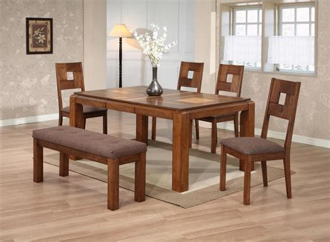 All Wood Dining Room Furniture All Wood Dining Room Chairs Alliancemv