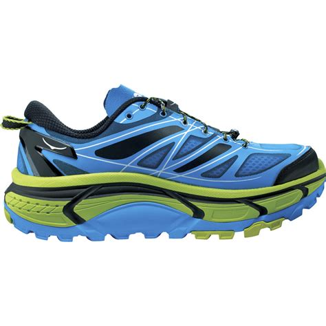 mafate speed trail running shoe s best deals on