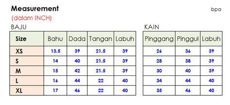 Special Lakban Kain Hitam Daimaru 2 Inc seri anggun collection baju kurung pahang karmila