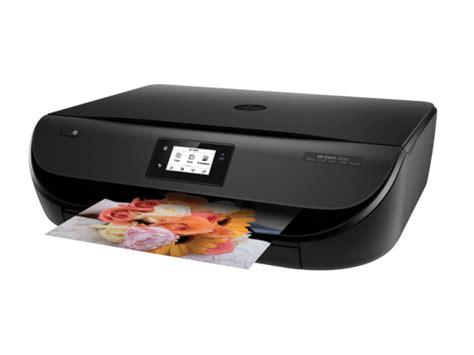 Printer Photo hp envy 4520 all in one printer f0v69a b1h hp 174 store